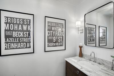 Real Estate Photgrapher - Robb McCormick Photography