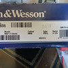 WARREN'S SMITH & WESSON M&P SHIELD 9MM