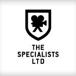 EXPRESS LINK: http://www.thespecialistsltd.com