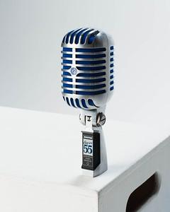 MU028 Shure Microphone Head
