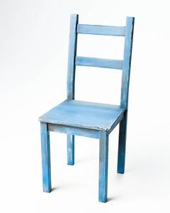 CH143 Carle Chair