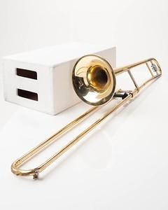 MU007 Trombone