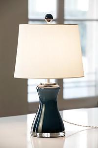 cartwright_murano_corpicino_lattimo_lamp_grigio  EXPRESS LINK: http://cartwrightny.com