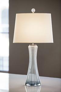 cartwright murano canna candela lamp prunga  EXPRESS LINK: http://cartwrightny.com