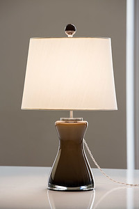 cartwright murano corpicino lattimo lamp  cafe  EXPRESS LINK: http://cartwrightny.com