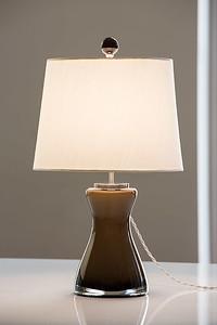cartwright murano corpicino lattimo lamp  cafe  EXPRESS LINK: http://cartwrightny.com