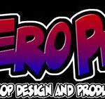 //www.heropropsnyc.com