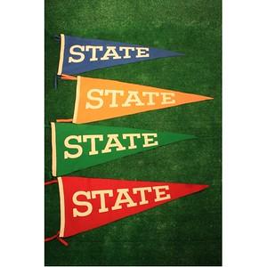 EXPRESS LINK: http://statesupplyprops.com