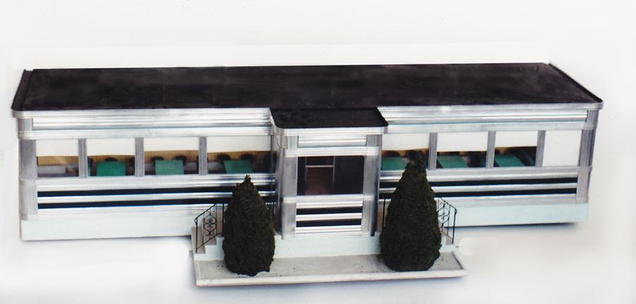 EXPRESS LINK: http://www.castellimodels.com