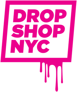 EXPRESS LINK: http://dropshopnyc.com