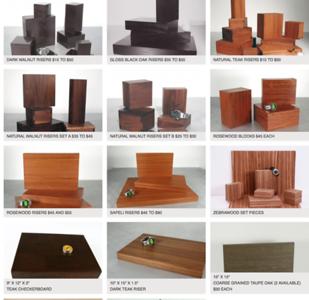EXPRESS LINK: http://www.surfacestudio.com
