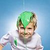 EXPRESS LINK: http://www.setshop.com