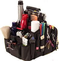 //www.wardrobesupplies.com