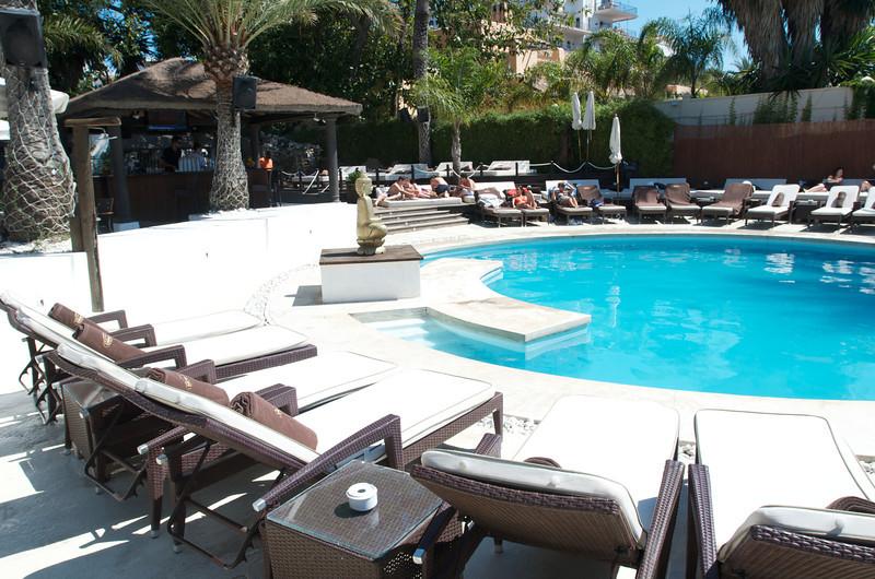 Marbella_ 2011-04-3088