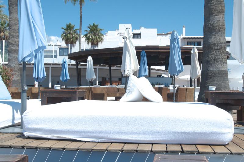 Marbella_ 2011-04-3096
