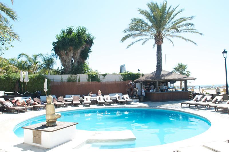Marbella_ 2011-04-3090