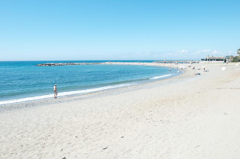 Marbella_ 2011-04-3097