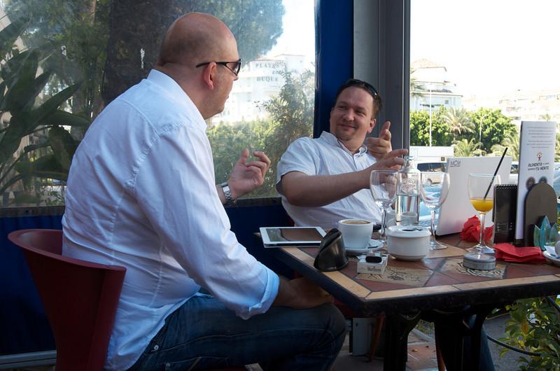 Marbella_ 2011-04-3063