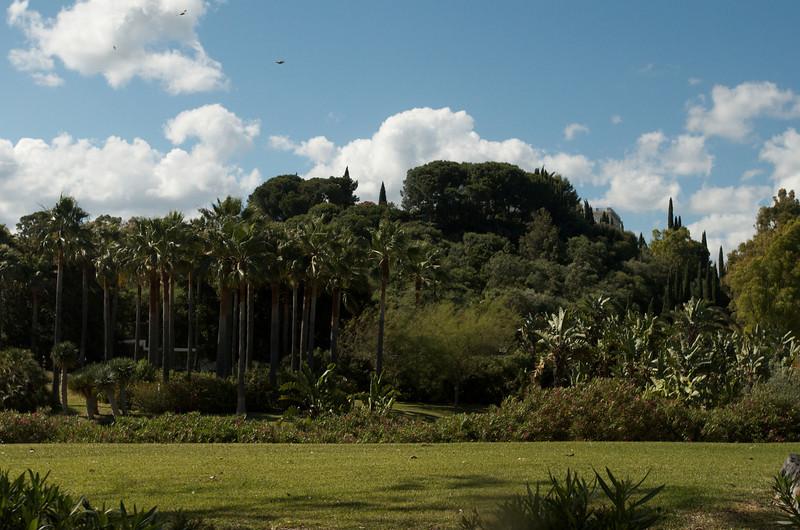 Marbella_ 2011-04-LOCATION
