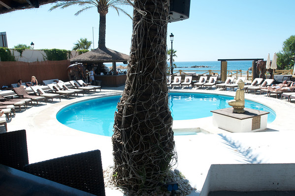 Marbella_ 2011-04-3093