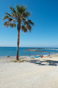 Marbella_ 2011-04-3076