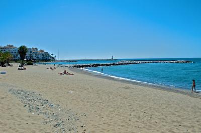 Marbella_ 2011-04-30102