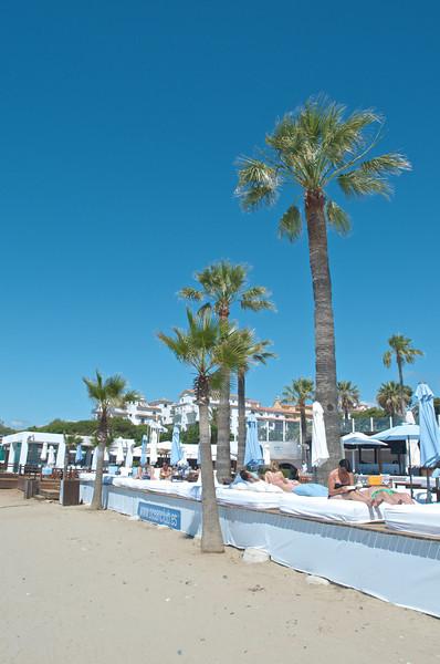 Marbella_ 2011-04-30100