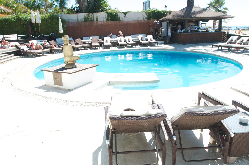Marbella_ 2011-04-3091