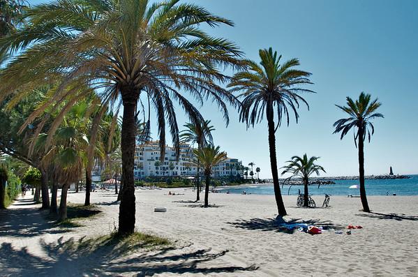Marbella_ 2011-04-30104