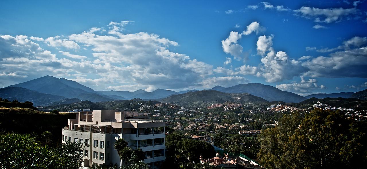 Marbella_ 2011-04-30209