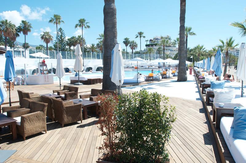 Marbella_ 2011-04-3095
