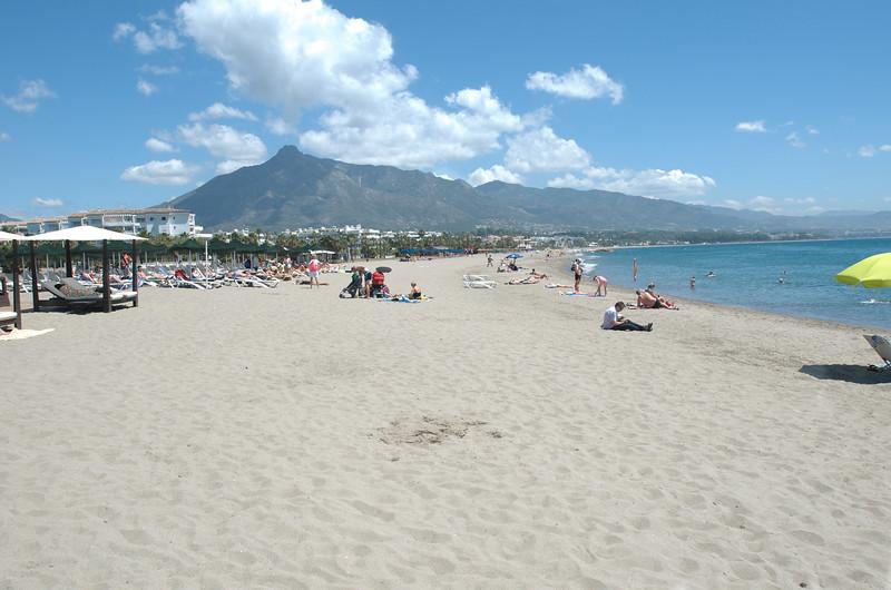 Marbella_ 2011-04-30107