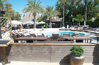 Marbella_ 2011-04-3079