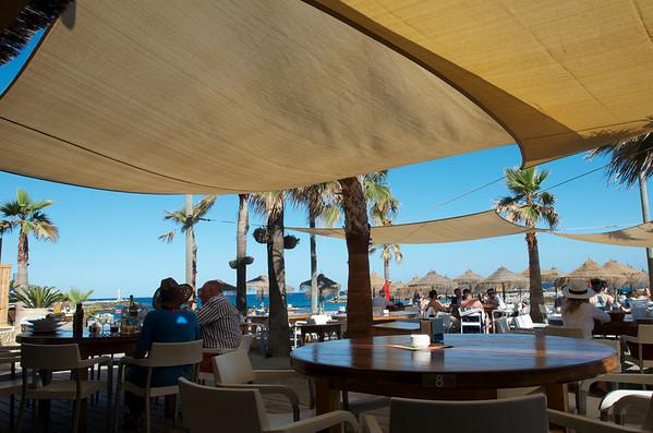 Marbella_ 2011-04-2956