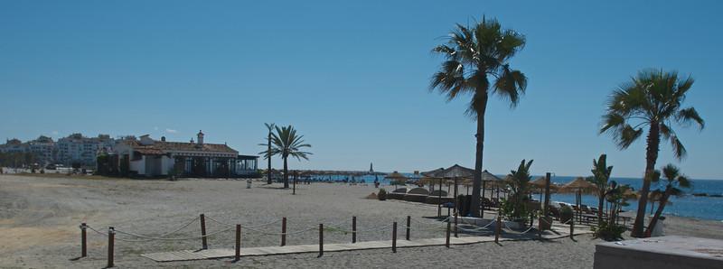 Marbella_ 2011-04-3085