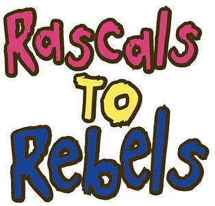 Rascals to Rebels 2014 bunny shoot