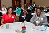 WOMEN'S LEADERSHIP INSTITUTE 2013