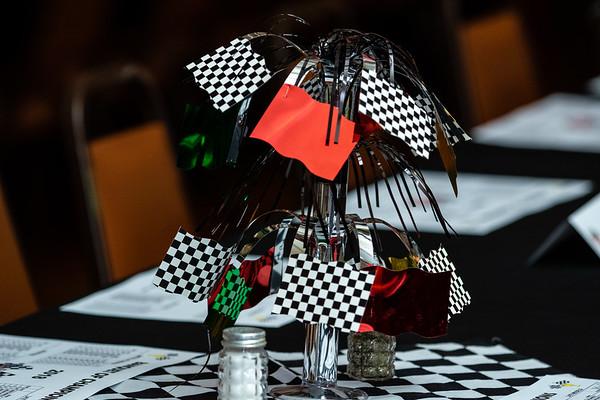 2018_12_1_PRP_Banquet-4