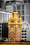 View in photo store: Iconic Clock Tower