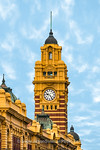 View in photo store: Flinders Street 925