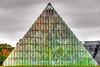 Pyramid of Life