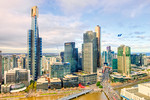 View in photo store: Southbank Skyline