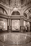 View in photo store: Old Town Arcade