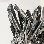 View in photo store: Pyrite Spears