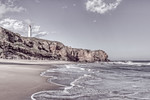 View in photo store: Aireys Inlet Beach