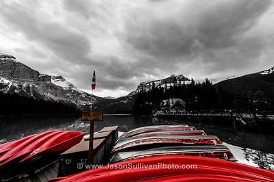 View in photo store: Hire a Boat
