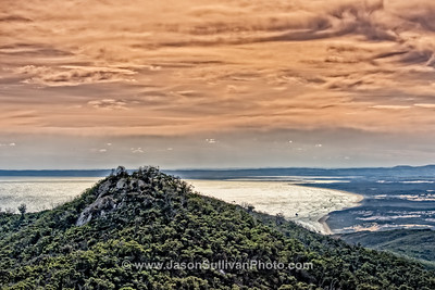 View in photo store: Golden Glow