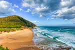 View in photo store: Great Ocean Road
