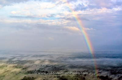 View in photo store: Beam of Colour