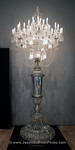 View in photo store: Lamp Work